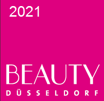Beauty Leitmesse
